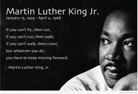 martin luther king jr the other side of the story occidental martin luther king jr quotes on images