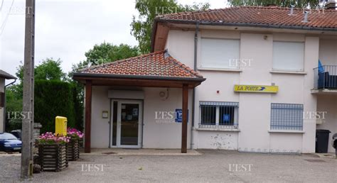 bureau de poste ouverture horaire ouverture bureau de poste 28 images banques et