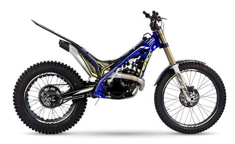Trial Motorrad 2018 by 2018 Sherco Trial 125 St Marlborough Trials Centre Nz