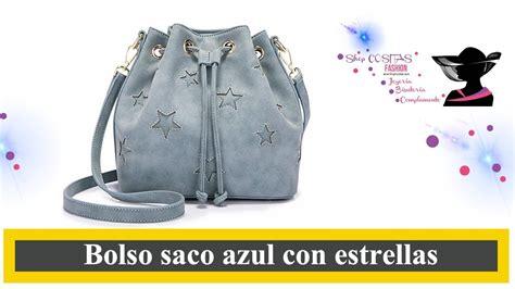 bolsos kipling bolsas de moda bolsos de moda para mujer 2017 2018 shop cositas youtube