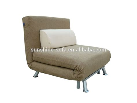 Single Metal Futon Sofa Bed With Mattress Metal Frame Folding Single Sofa Bed Chair Buy Metal Frame Single Sofa Bed Folding Sofa Bed