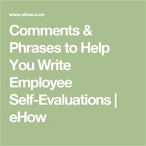 how to write an appreciation speech ehow pinterest the world s catalog of ideas