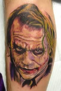 tattoo joker best tattoo area joker tattoo
