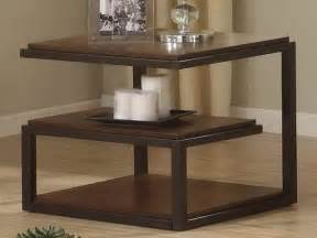 25 best unique end tables ideas on end tables