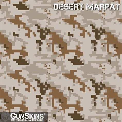 pattern theory brown 1000 images about camouflage on pinterest green and