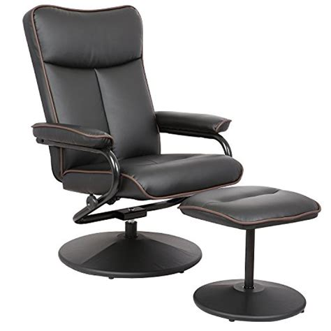 Best Reclining Office Chair by Top Best 5 Office Chair Reclining For Sale 2016 Product