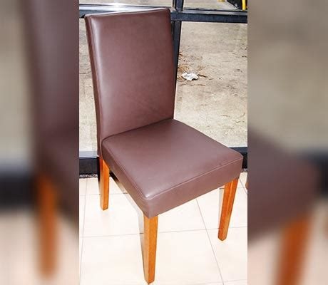 Australian Made Dining Chairs Max Leather Australian Made Dining Chair Timber Decor