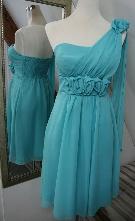 Wedding Dress Hire Auckland by Bridesmaid Dresses Auckland