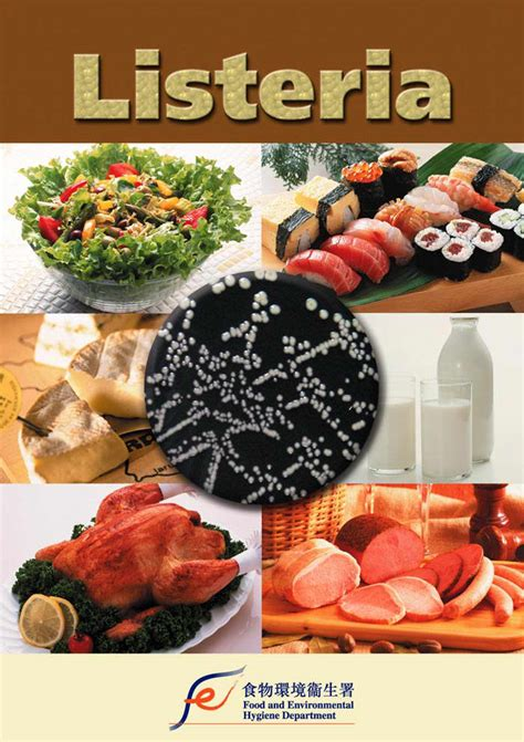 listeria monocytogenes alimenti everythinghealth what is listeria