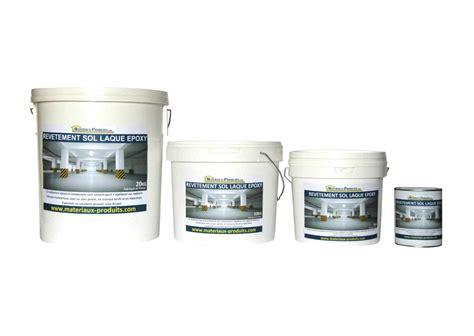 peinture resine pour baignoire peinture de sol mat 13 couleurs blanc noir gris