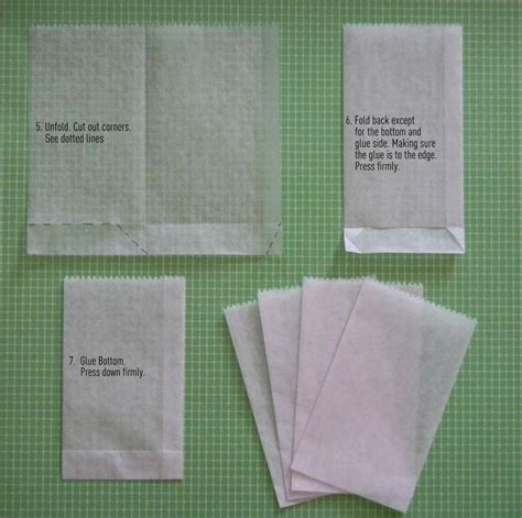 Wax Paper Crafts - 25 best ideas about wax paper crafts on