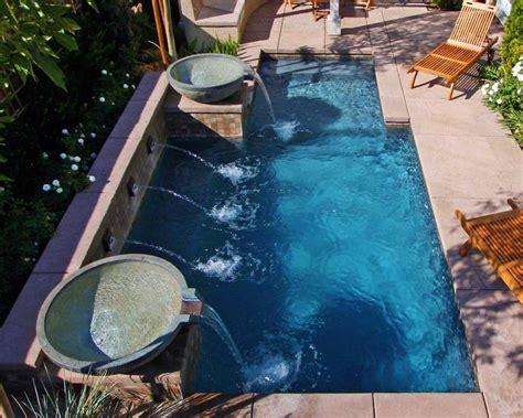 backyard spool pool builders custom swimming pools pool construction