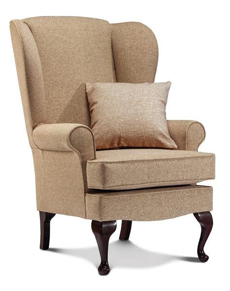 sherborne upholstery westminster sherborne upholstery
