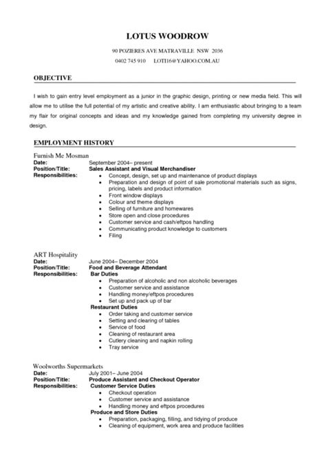 sle resume for production operator production operator resume sle 28 images resume