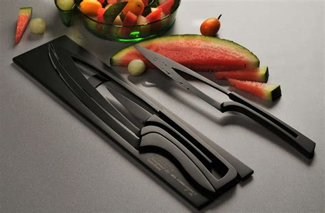 deglon knife set best kitchen red rated professional chef kitchen knives deglon meeting knife set by deglon