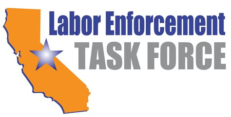 California Workers Compensation Appeals Board Search Labor Enforcement Task