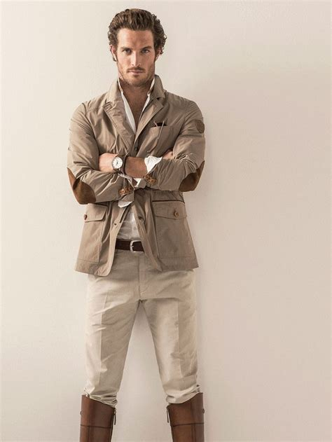 riding jacket for men 97 best stylish fashion massimo dutti images on pinterest