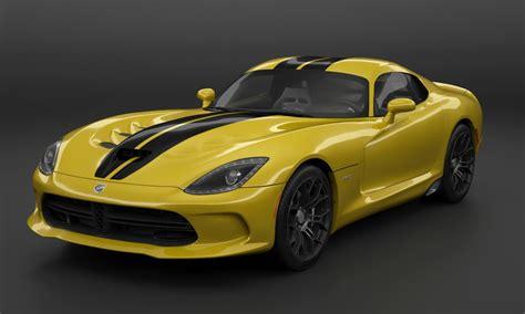 dodge viper 2016 3d model 2016 dodge viper srt