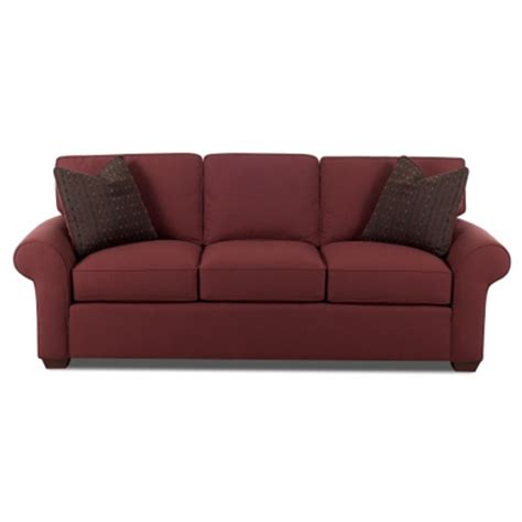 cheap couches vancouver luxury bedroom ideas discount furniture vancouver