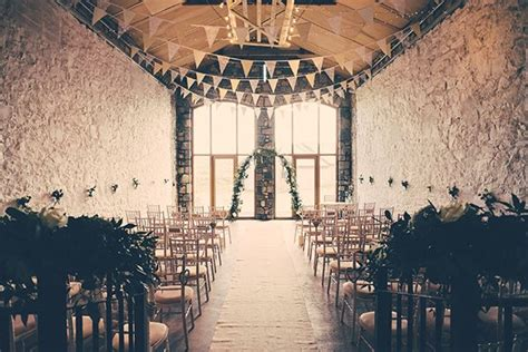 Wedding Wales by Barn Wedding Venues Cardiff Wedding Celebrations