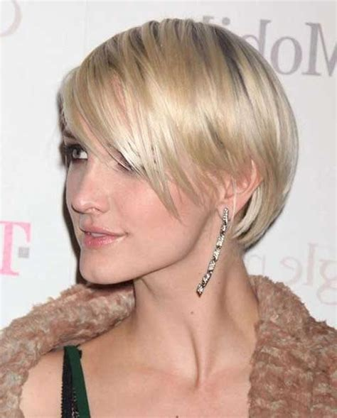 Hair Style Photos For Pixie Bob Hairstyle by 15 Best Of Pixie Bob Hairstyles