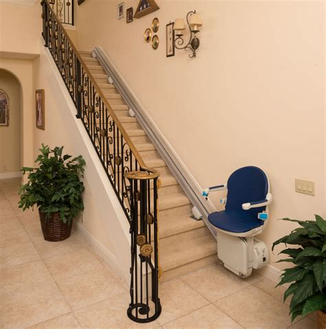 lift for stairs slight idea of chair lift for stairs medicare founder stair design ideas