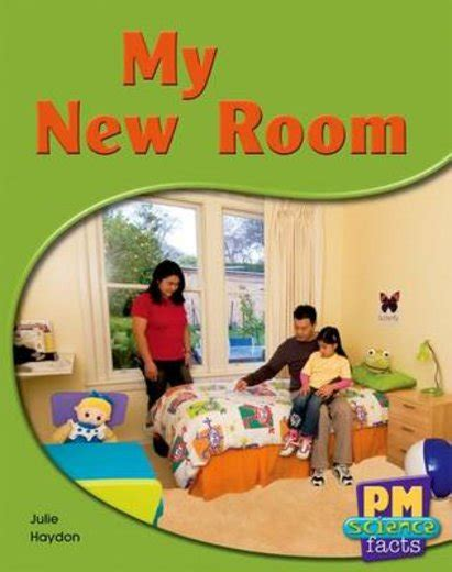 my new room 6 pm my new room pm science facts levels 5 6 scholastic shop