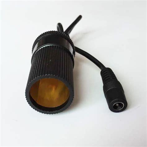 Kabel Lighter Cigarate 2 Meter To Dc Promo kopen wholesale koelkast netsnoer uit china koelkast netsnoer groothandel aliexpress