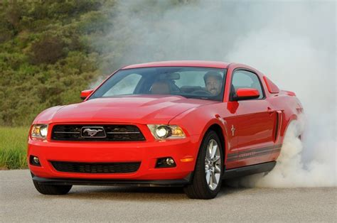 2012 v6 mustang supercharger 2014 ford mustang supercharged v6 475hp