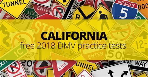 free dmv practice test for california permit 2018 ca free california dmv driving test simulator 2018 ca
