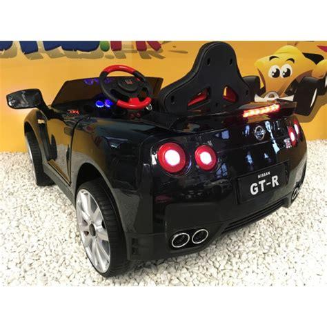si鑒e enfant voiture voiture t 233 l 233 command 233 e pour enfant autocarswallpaper co