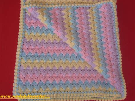 net pattern crochet free crochet patterns to download