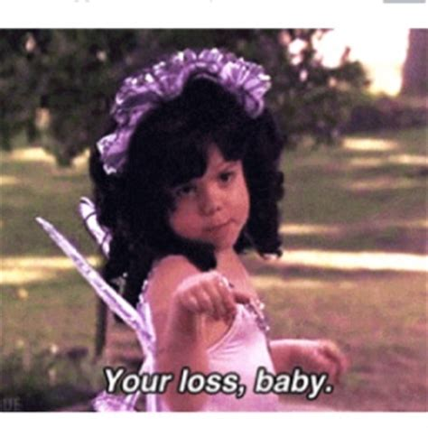 Your Loss Meme - 1000 images about the little rascals on pinterest boys