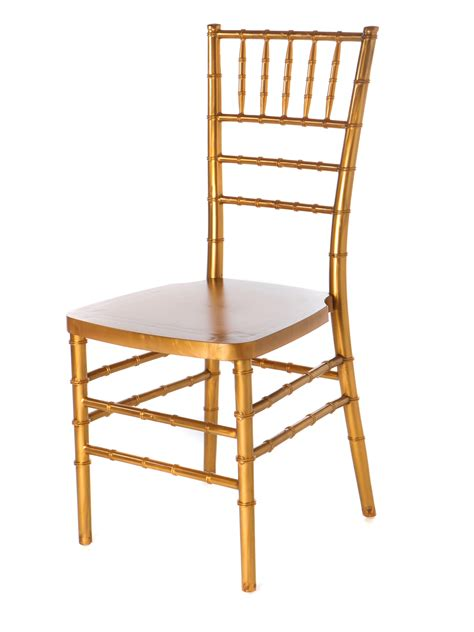 vintage chair rentals vancouver affordable gold silver chiavari chair rentals in vancouver