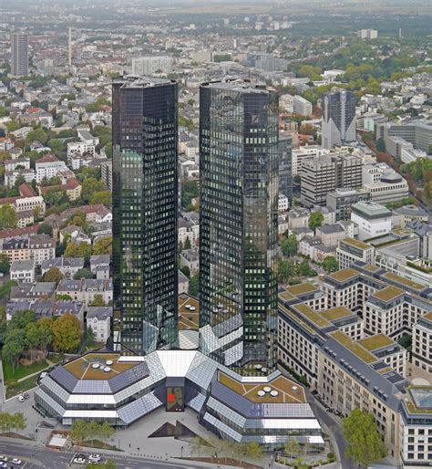 banks germany banking hours in germany forex trading