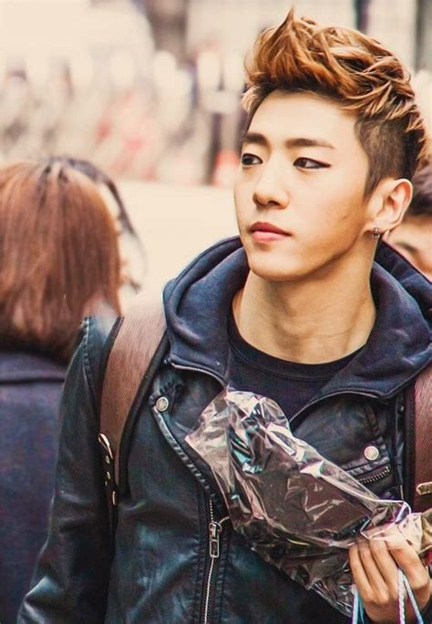 bang yong guk tattoo 39 best kpop images on bap kpop