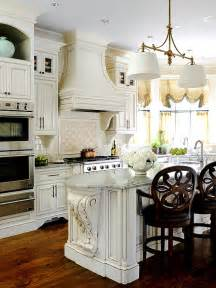 Pics Photos French Country Kitchen Get The Look French Country Kitchen 9 Photos The Home
