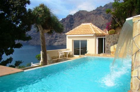 Property For Sale In Tenerife And Property In Tenerife Html Autos Weblog