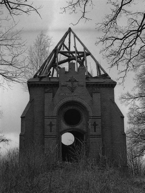 1000+ images about Interesting Cemeteries... on Pinterest