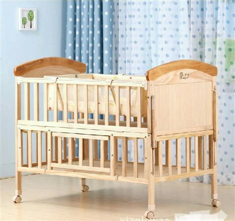 compare prices on wooden baby bed shopping buy low