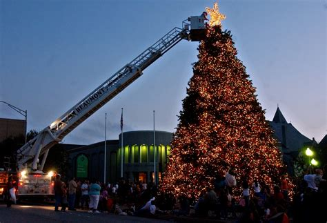 live christmas trees houston study two houston area cities projected to spend the most money in the nation during the