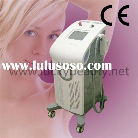 ipl hair removal clinic laser hair removal clinic images