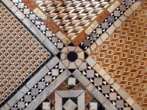 pavimenti venezia basilica di san marco pavimento venezia