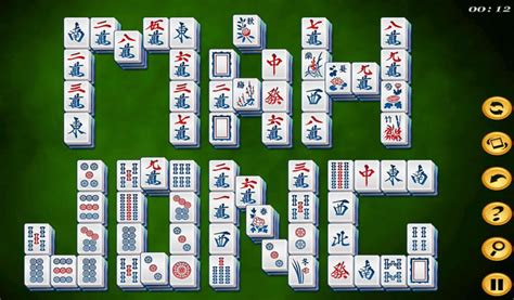 Mah Jong by Mahjong Deluxe Hd Free Android Apps On Play