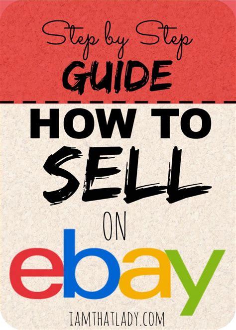ebay quick sell best 20 ebay ideas on pinterest ebay selling tips ebay