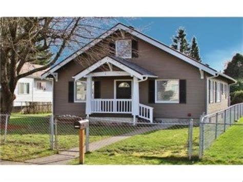 2 bedroom house for rent tacoma wa tacoma houses for rent in tacoma washington rental homes
