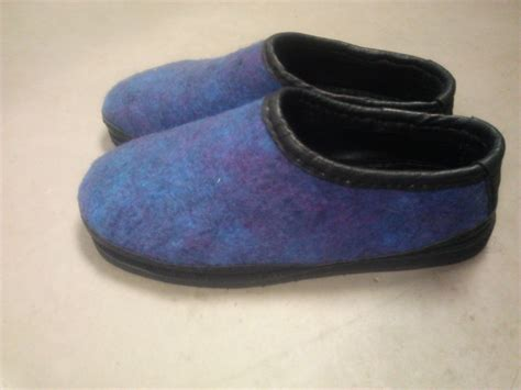 Soles For Handmade Shoes - handmade shoes mountain fiber studio