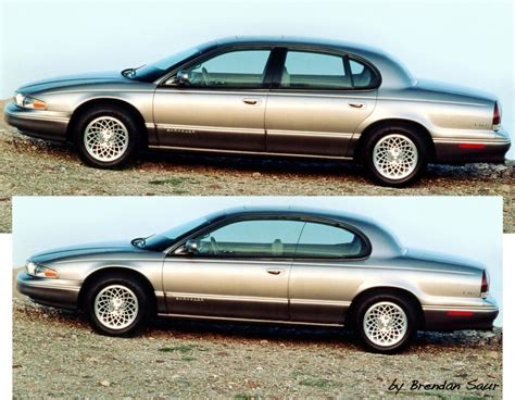 service manual removing front cover 1995 chrysler concorde service manual remove clutch