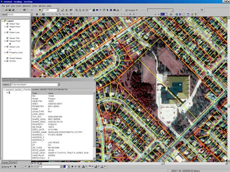 gis maps gis map friendswood satellite imaging corp