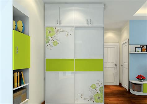 french closet doors for bedrooms french closet doors for bedrooms wardrobes bi fold